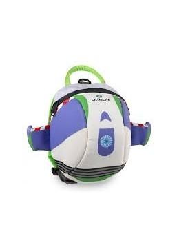 Plecak dziecięcy Toy Story, Little Life