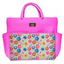 cuddly-bag-kocham-moja-mame-pink