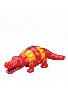 Kołatka Krokodyl, B.Toys