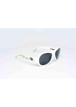 Okulary przeciwsłoneczne z Polaryzacją, Safari r. 0-3 lat, Babiators