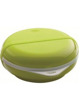 Lunchbox Bento Green, Beaba