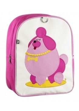 Plecak Little Kid Penelope, Beatrix