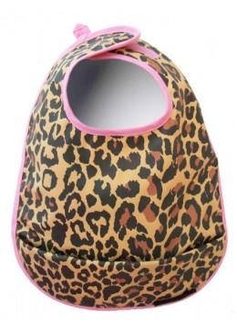 Śliniaczek Details Cheetah, Elodie Details