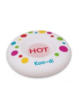 Termometr do kąpieli Polka, Koo-di