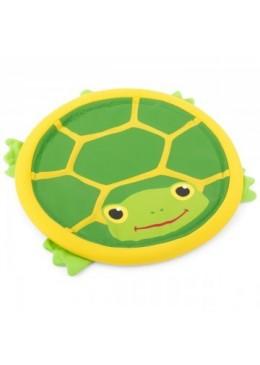 Latający Dysk Żółwik Toppy, Melissa & Doug