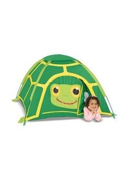 Namiot Żółwik, Melissa & Doug