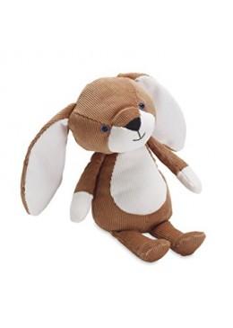 Sztruksowy leśny króliczek, Manhattan Toy