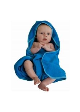 Ręcznik kąpielowy granat, Mum 2 Mum