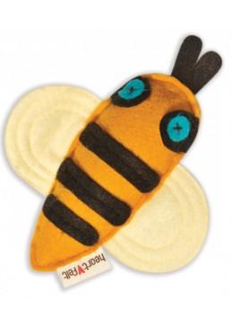 Pszczółka Bazza Bee, Heart Felt, O.B.Designs
