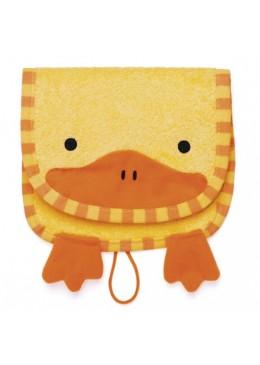 Myjka kąpielowa Kaczka, Skip Hop