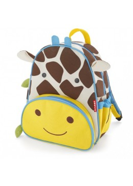 Plecak Zoo pack Żyrafa, Skip Hop
