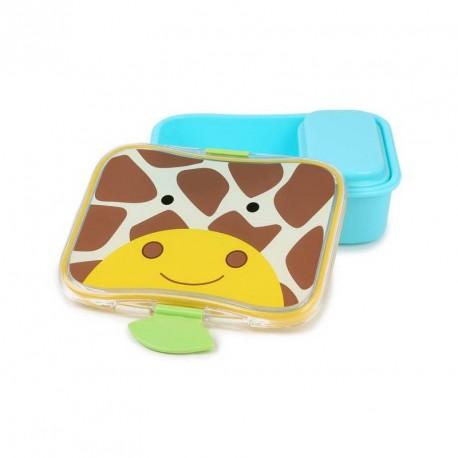 Pudełko śniadaniowe Żyrafa, Skip Hop