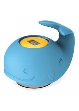 Termometr do kąpieli Wieloryb, Skip Hop