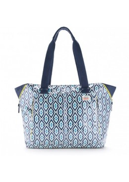 Torba Light and Luxe Syrie, Skip Hop
