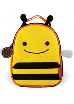 Torba Lunchbox Pszczółka, Skip Hop
