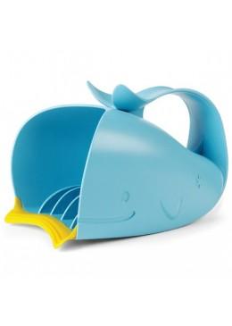 Wodospad Wieloryb Kubek do mycia głowy, Skip Hop