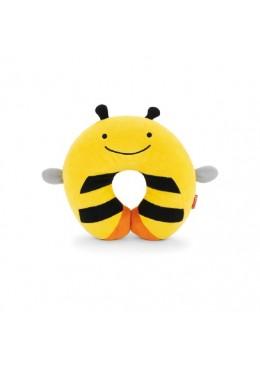 Zagłówek Zoo Pszczółka, Skip Hop