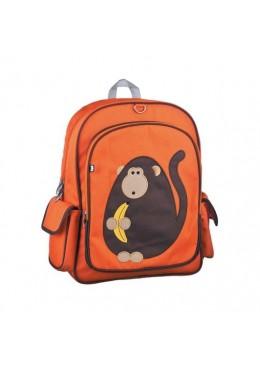 Plecak Big Kid Małpka, Beatrix