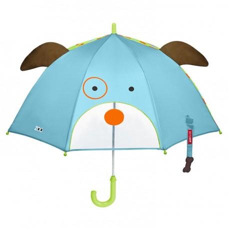 Zoo Pies, parasolka, Skip Hop