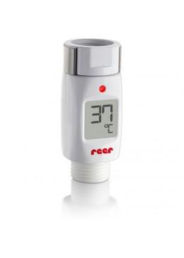 Elektroniczny termometr do kąpieli, Reer