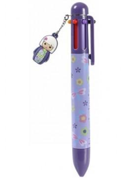 Długopis multi Jasmine, Kimmidoll Junior