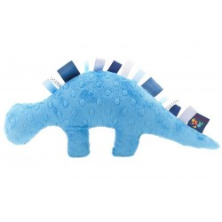 Dino Steguś Azure