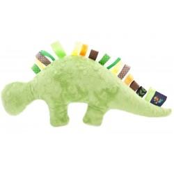 Dino Steguś Jade