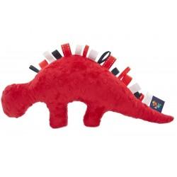 Dino Steguś Red