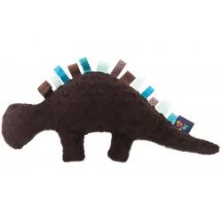 Dino Steguś Chocolate