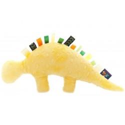 Dino Steguś Sunshine