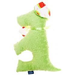 Zabawka Pies Arbuzy, Jade